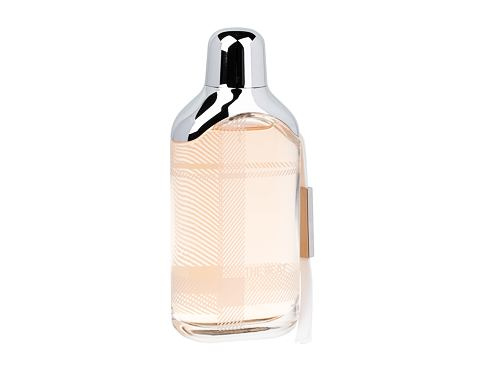 Burberry The Beat 75 ml EDP pro ženy