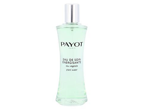 PAYOT Le Corps Eau De Soin Energisante 100 ml tělová voda pro ženy