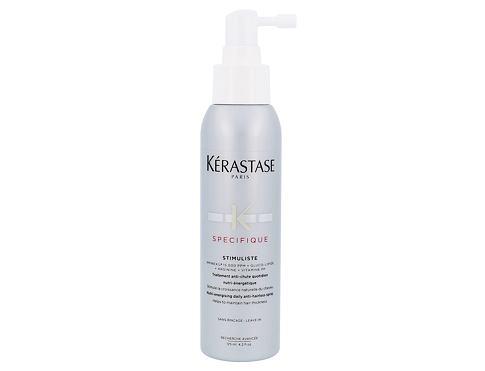Kérastase Spécifique Stimuliste 125 ml přípravek proti padání vlasů pro ženy
