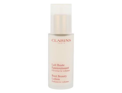 Clarins Bust Beauty 50 ml péče o poprsí pro ženy