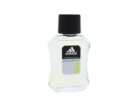 Adidas Pure Game 50 ml voda po holení pro muže