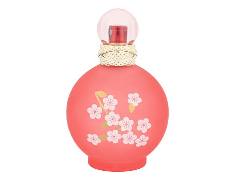 Britney Spears Fantasy in Bloom 100 ml EDT pro ženy
