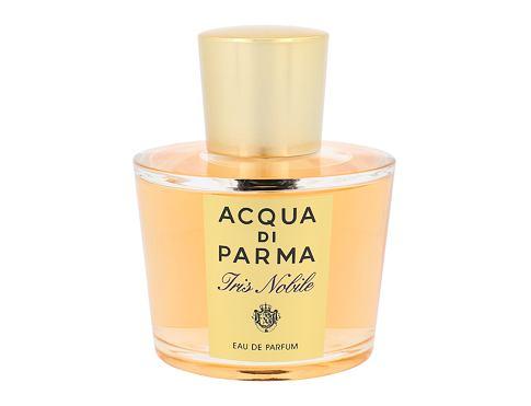 Acqua di Parma Iris Nobile 100 ml EDP pro ženy