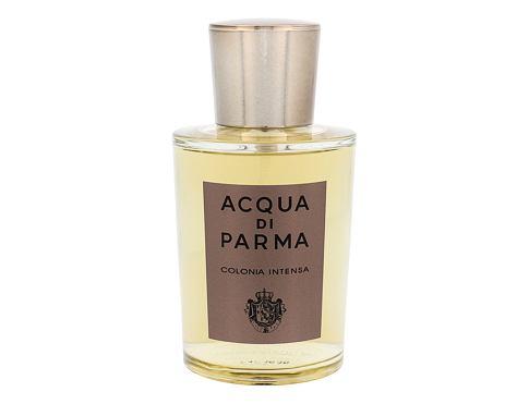 Acqua di Parma Colonia Intensa 100 ml EDC pro muže