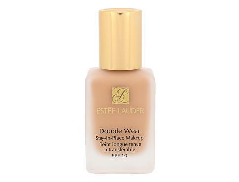 Estée Lauder Double Wear Stay In Place SPF10 30 ml makeup 2C2 Pale Almond pro ženy