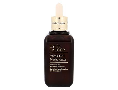Estée Lauder Advanced Night Repair Synchronized Recovery Complex II 100 ml pleťové sérum pro ženy
