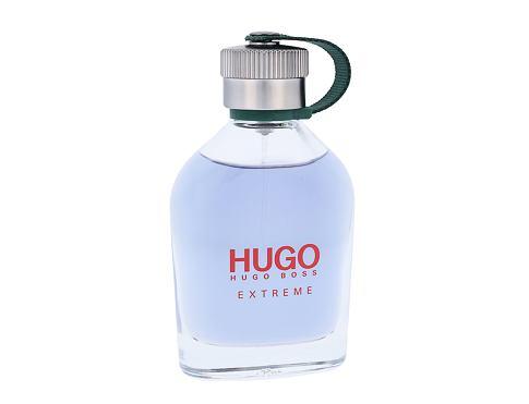 HUGO BOSS Hugo Men Extreme 100 ml EDP pro muže