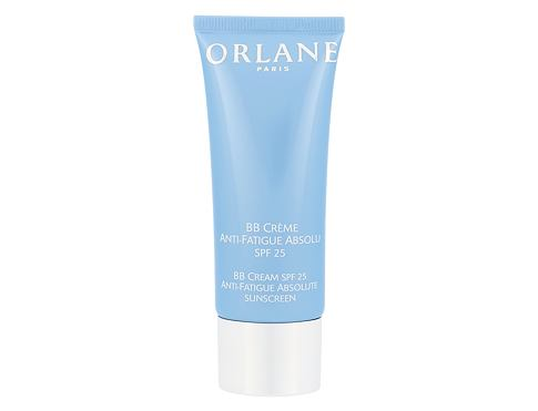 BB krém Orlane Absolute Skin Recovery Anti-Fatigue Absolute Sunscreen SPF25 30 ml