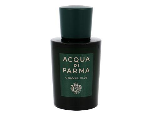 Acqua di Parma Colonia Club 50 ml EDC unisex