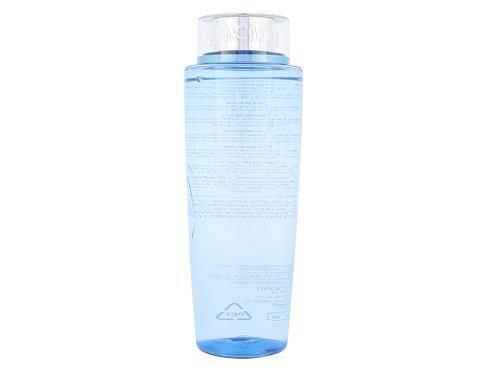 Lancome Tonique Éclat 400 ml čisticí voda pro ženy