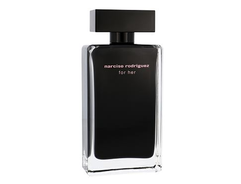 Narciso Rodriguez For Her 100 ml EDT pro ženy
