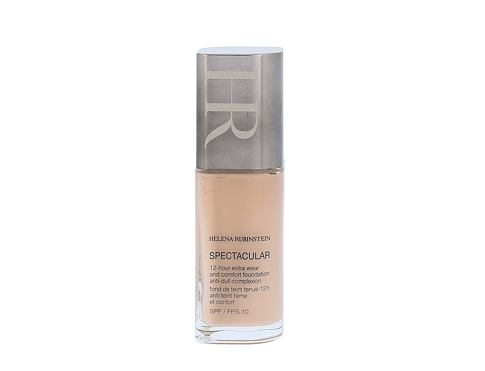 Helena Rubinstein Spectacular SPF10 30 ml makeup 23 Biscuit pro ženy