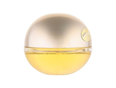 DKNY DKNY Golden Delicious 30 ml EDP pro ženy