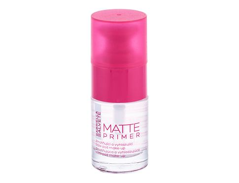 Podklad pod make-up Gabriella Salvete Matte Primer 15 ml