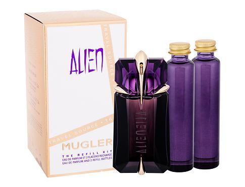 Thierry Mugler Alien 180 ml EDP Naplnitelný pro ženy