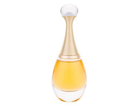 Christian Dior J´adore L´Absolu 75 ml EDP pro ženy