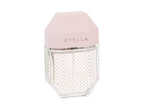 Stella McCartney Stella 30 ml EDT pro ženy
