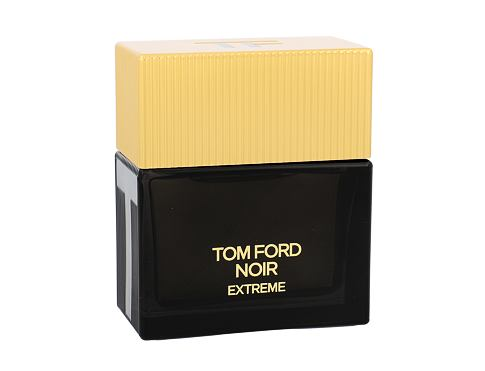 TOM FORD Noir Extreme 50 ml EDP Poškozená krabička pro muže