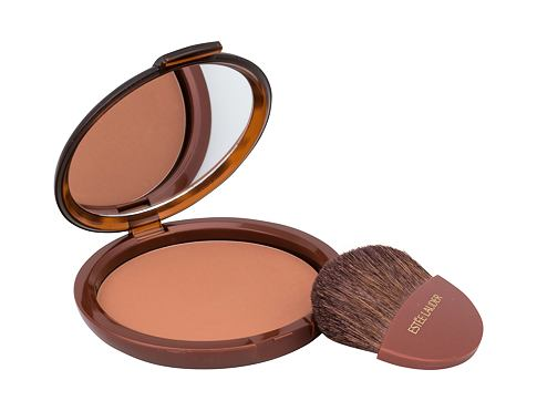 Bronzer Estée Lauder Bronze Goddess 21 g 01 Light