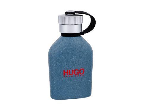 HUGO BOSS Hugo Urban Journey 75 ml EDT pro muže