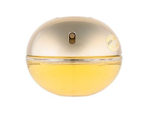 DKNY DKNY Golden Delicious 50 ml EDP Poškozená krabička pro ženy