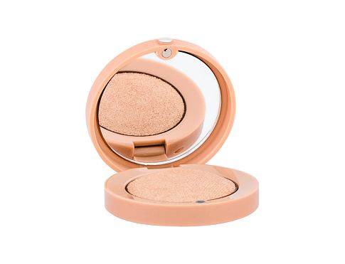 Oční stín BOURJOIS Paris Little Round Pot 1,7 g 03 Originale