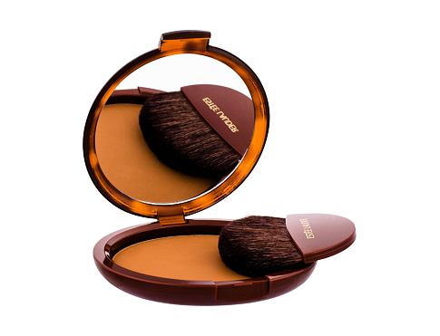 Bronzer Estée Lauder Bronze Goddess 21 g 03 Medium Deep