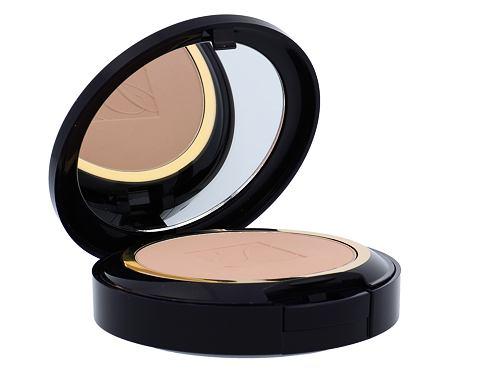Estée Lauder Double Wear Stay In Place Powder Makeup SPF10 12 g makeup 4C1 Outdoor Beige pro ženy