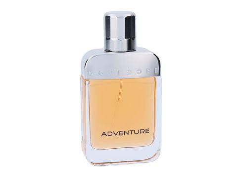 Davidoff Adventure 50 ml EDT pro muže