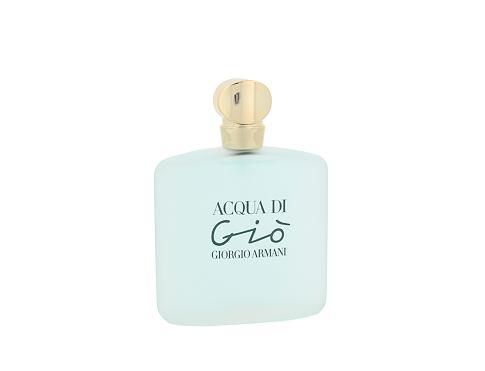 Giorgio Armani Acqua di Gio 100 ml EDT pro ženy
