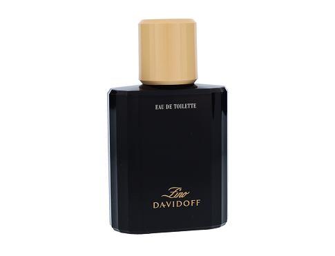Davidoff Zino 125 ml EDT pro muže