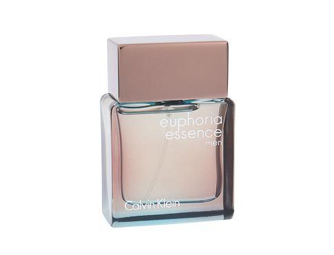 Calvin Klein Euphoria Essence Men 30 ml EDT pro muže
