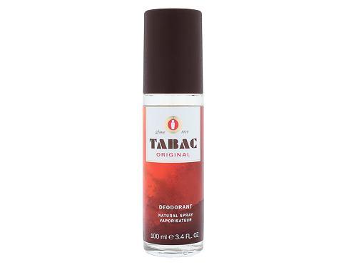 TABAC Original 100 ml deodorant pro muže