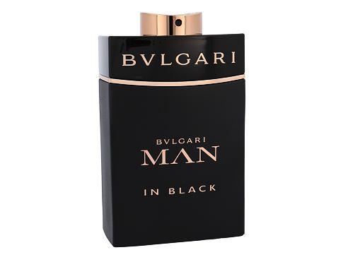 Bvlgari Man In Black 150 ml EDP pro muže