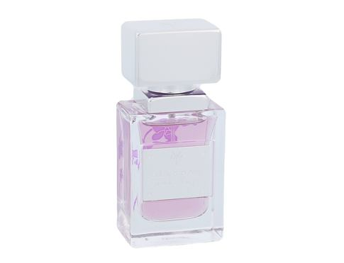 David Beckham Signature Women 15 ml EDT pro ženy