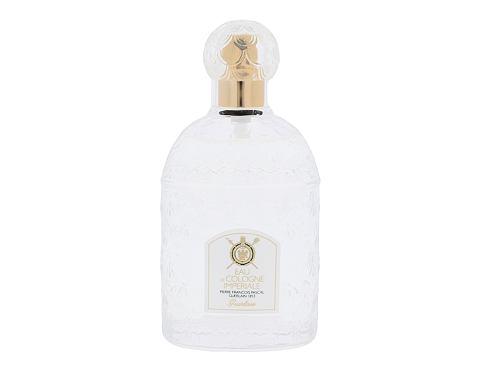 Guerlain Eau de Cologne Imperiale 100 ml EDC unisex