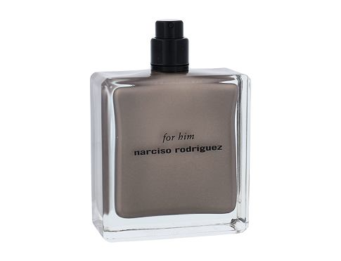 Narciso Rodriguez For Him 100 ml EDP Tester pro muže