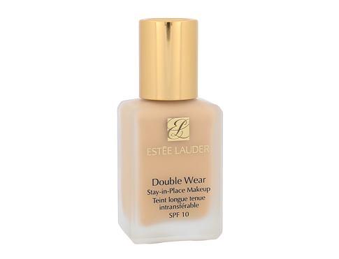 Estée Lauder Double Wear Stay In Place SPF10 30 ml makeup 1W1 Bone pro ženy