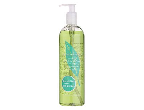 Sprchový gel Elizabeth Arden Green Tea 500 ml