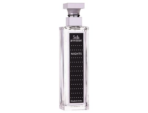 Elizabeth Arden 5th Avenue Nights 125 ml EDP pro ženy