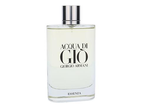 Giorgio Armani Acqua di Gio Essenza 180 ml EDP pro muže