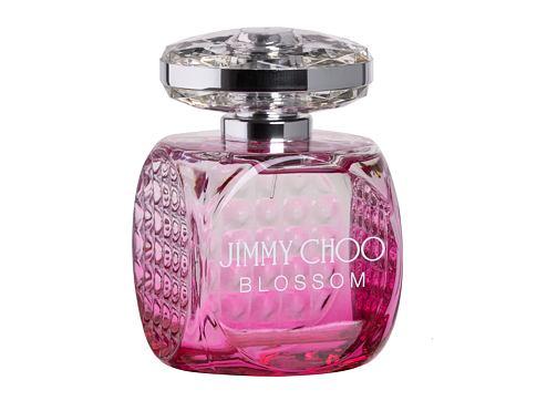 Jimmy Choo Jimmy Choo Blossom 100 ml EDP pro ženy