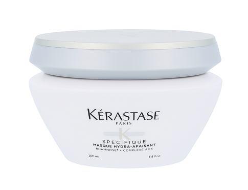 Kérastase Spécifique Hydra-Apaisant 200 ml maska na vlasy pro ženy