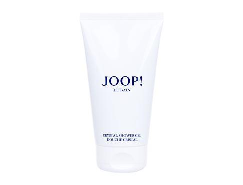 JOOP! Le Bain 150 ml sprchový gel pro ženy