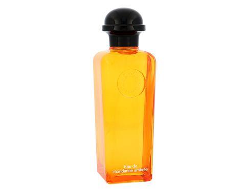 Hermes Eau de Mandarine Ambrée 100 ml EDC unisex