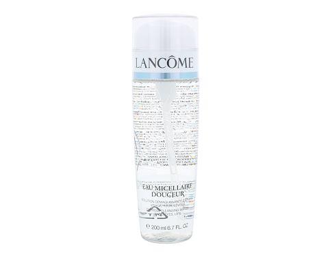 Lancome Eau Micellaire Douceur 200 ml micelární voda pro ženy