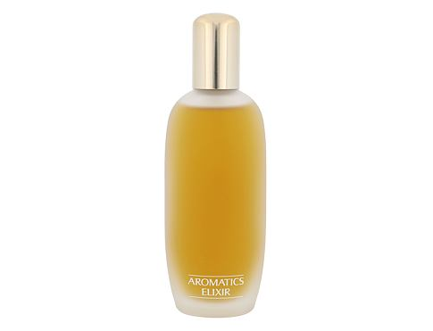 Clinique Aromatics Elixir 100 ml EDP pro ženy