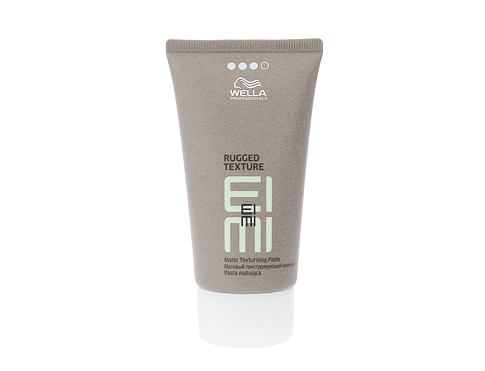 Wella Eimi Rugged Texture 75 ml vosk na vlasy pro ženy
