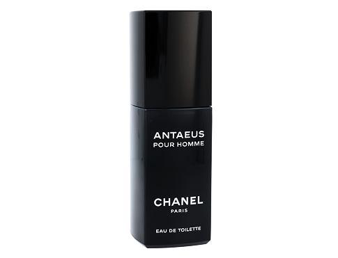 Chanel Antaeus Pour Homme 100 ml EDT pro muže
