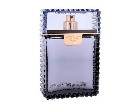 Versace Man 100 ml EDT pro muže